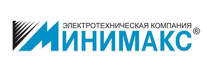 Официальный сайт компании минимакс как написать описание компании на сайт